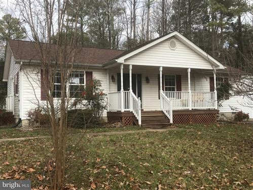 Photo of 708 OX BOW LN, LUSBY, MD 20657 (MLS # MDCA173914)