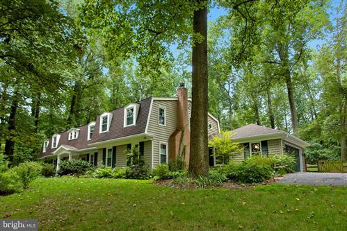 Photo of 9420 BRINK RD, LAYTONSVILLE, MD 20882 (MLS # MDMC672914)