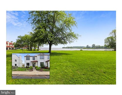 Photo of 52-A QUEEN CAROLINE CT, CHESTER, MD 21619 (MLS # MDQA142914)