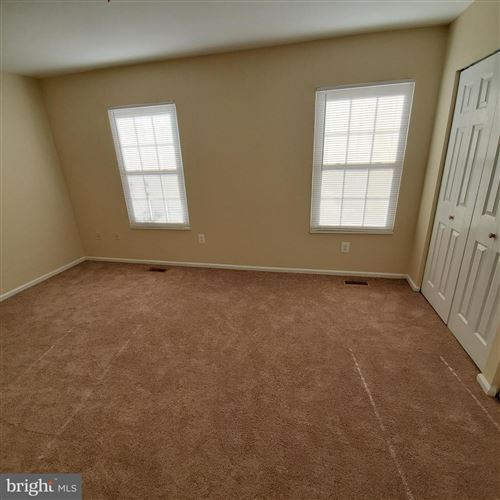 Tiny photo for 1702 FEATHERWOOD ST, SILVER SPRING, MD 20904 (MLS # MDMC686916)