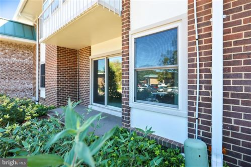 Photo of 3378 CHISWICK CT #52-2E, SILVER SPRING, MD 20906 (MLS # MDMC726916)