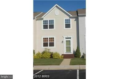 Photo of 341 CREEKSIDE COMMONS CT #26, STEVENSVILLE, MD 21666 (MLS # MDQA142916)