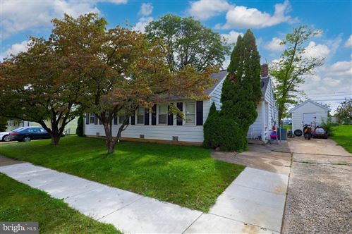 Photo of 1070 - 1072 KELLY DR, YORK, PA 17404 (MLS # PAYK2006916)