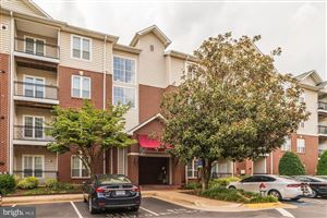 Photo of 1570 SPRING GATE DR #7110, MCLEAN, VA 22102 (MLS # VAFX1079916)