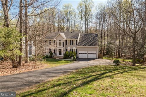 Photo of 12569 CURLING RD, MANASSAS, VA 20112 (MLS # VAPW491916)