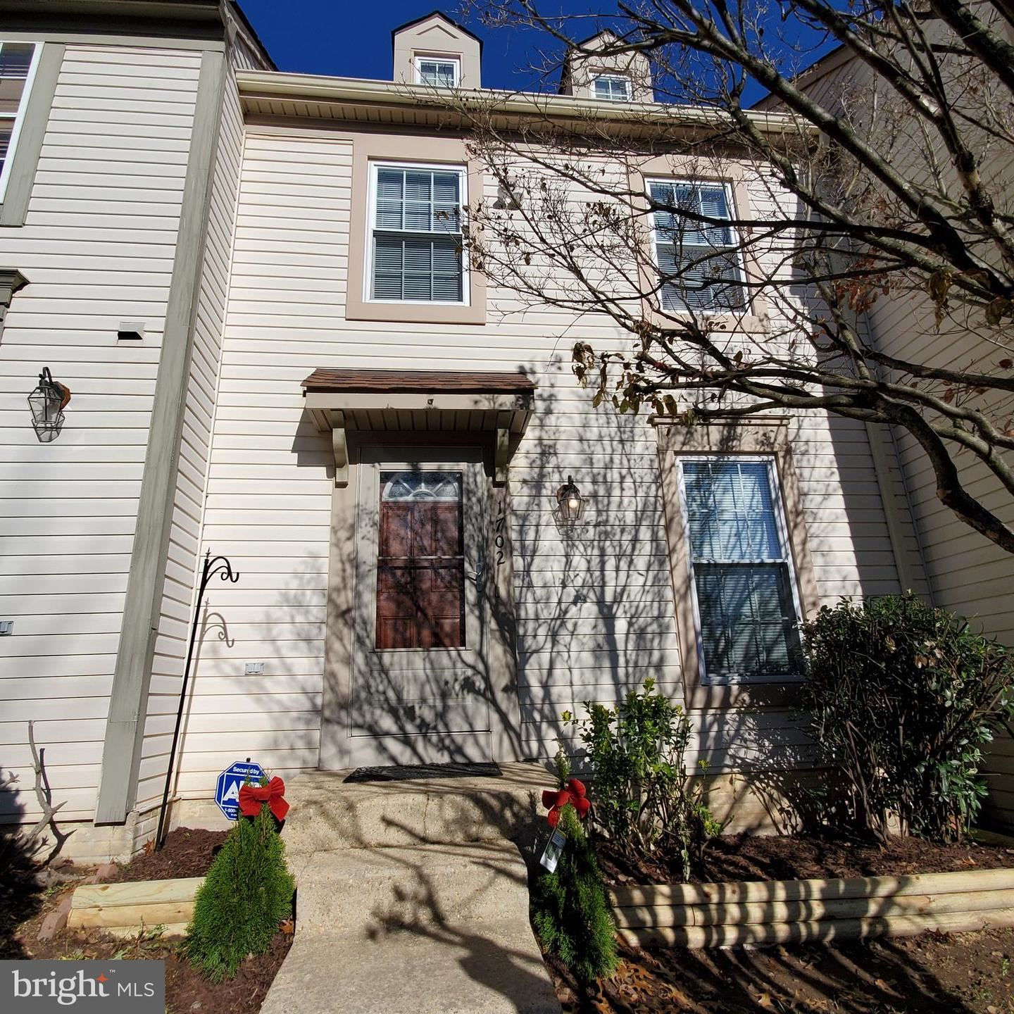 Photo for 1702 FEATHERWOOD ST, SILVER SPRING, MD 20904 (MLS # MDMC686916)