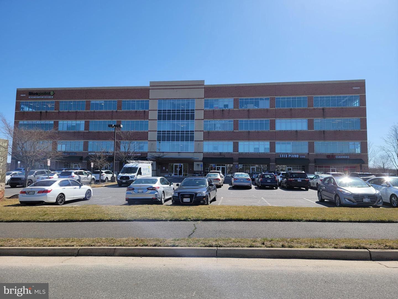 Photo of 14631 LEE HWY. B-108, CENTREVILLE, VA 20121 (MLS # VAFX1184916)