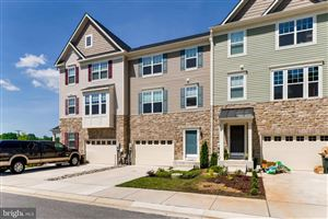 Photo of 232 MARINA VIEW CT, BALTIMORE, MD 21221 (MLS # MDBC465918)