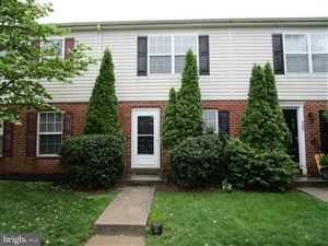 Photo of 518 ESSEX PL, FREDERICK, MD 21703 (MLS # MDFR245918)