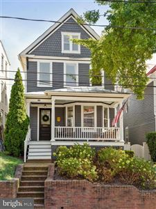 Photo of 90 CONDUIT ST, ANNAPOLIS, MD 21401 (MLS # MDAA412920)