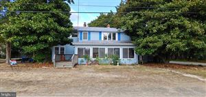 Photo of 3120 LIGHTHOUSE BLVD, LUSBY, MD 20657 (MLS # MDCA172920)