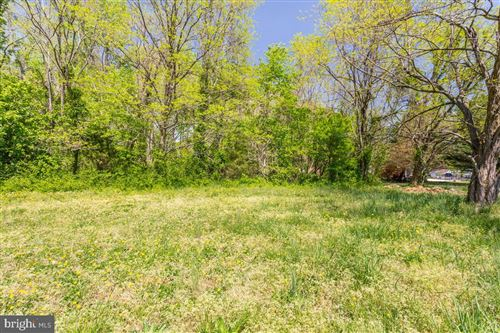 Photo of 5935 KETCH RD, PRINCE FREDERICK, MD 20678 (MLS # MDCA181920)