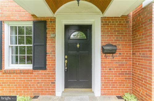 Photo of 8903 EWING DR, BETHESDA, MD 20817 (MLS # MDMC716920)