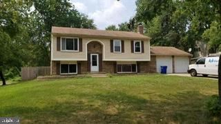 Photo of 3600 NORTHWICK PL, BOWIE, MD 20716 (MLS # MDPG2005920)