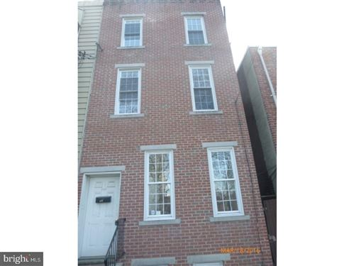 Photo of 340 FEDERAL ST #1, PHILADELPHIA, PA 19147 (MLS # PAPH849920)