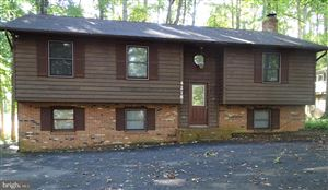 Photo of 4218 LAKEVIEW PKWY, LOCUST GROVE, VA 22508 (MLS # VAOR134920)