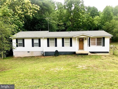 Photo of 3155 HANCE RD, PORT REPUBLIC, MD 20676 (MLS # MDCA177922)