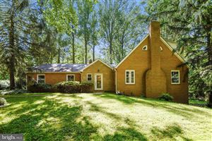 Photo of 15920 WOODS CENTER RD, SILVER SPRING, MD 20906 (MLS # MDMC660922)