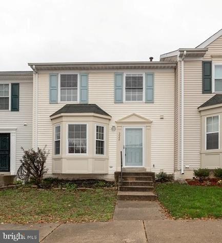 Photo of 5648 ROCK QUARRY TER, DISTRICT HEIGHTS, MD 20747 (MLS # MDPG555922)