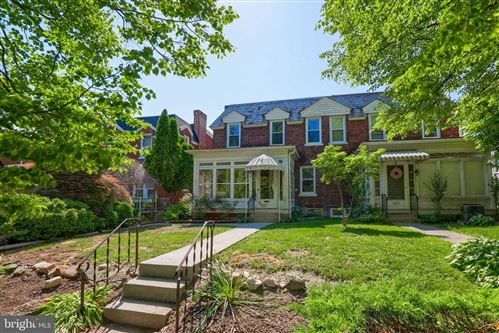 Photo of 612 NEW HOLLAND AVE, LANCASTER, PA 17602 (MLS # PALA183922)