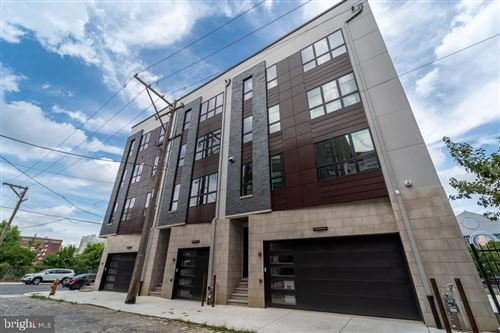Photo of 10-18 CALLOWHILL ST #C, PHILADELPHIA, PA 19123 (MLS # PAPH826922)