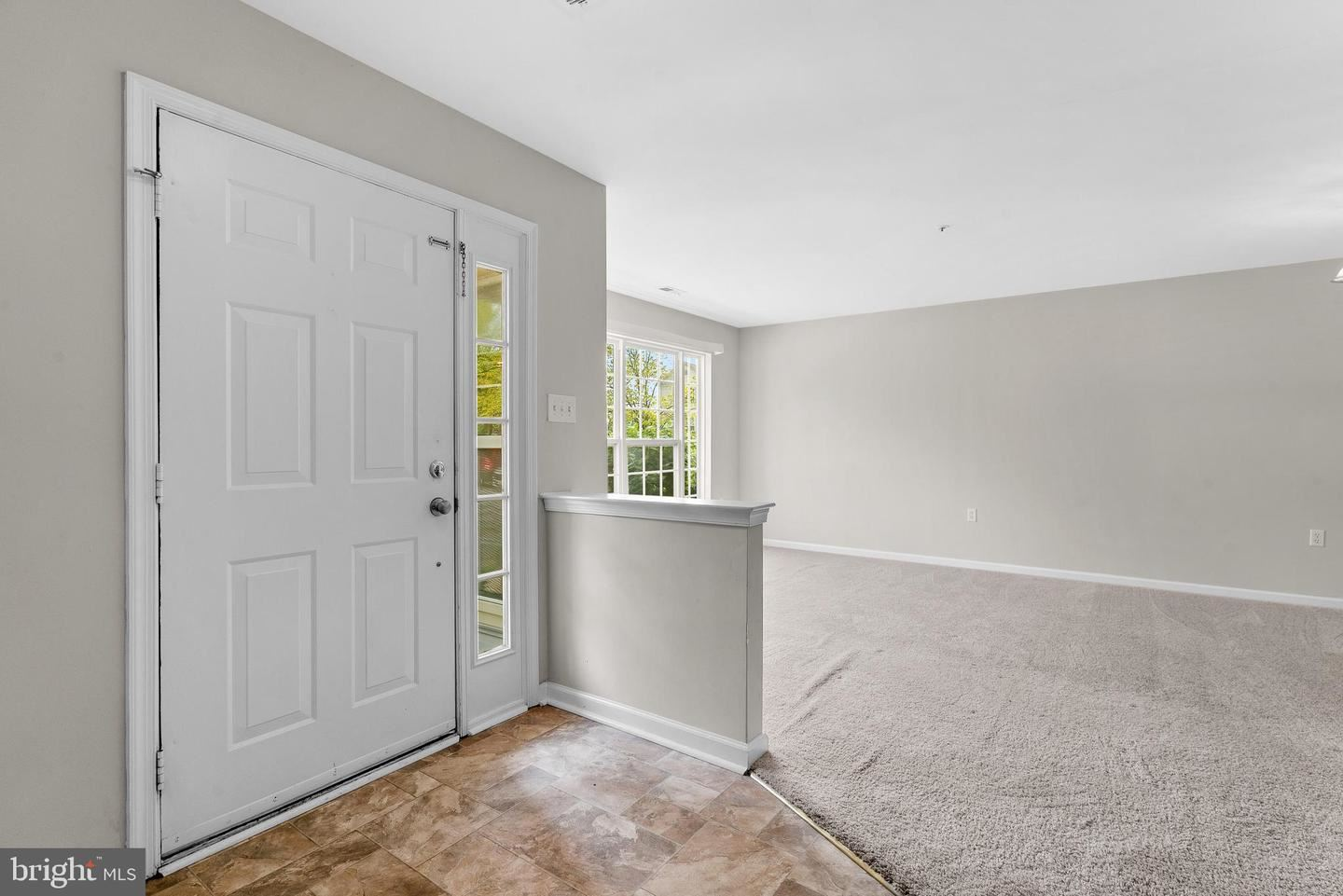 Photo of 2633 S EVERLY DR #8 11, FREDERICK, MD 21701 (MLS # MDFR270922)