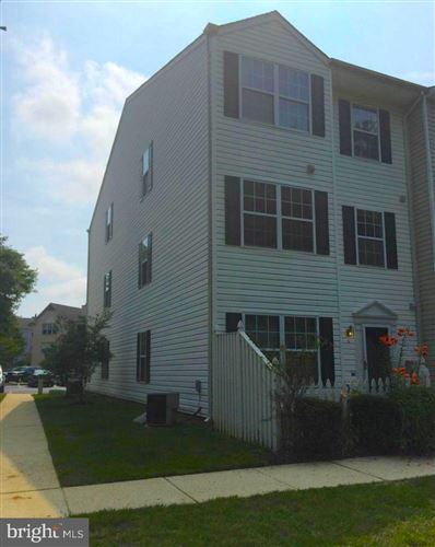 Photo of 50-L HEARTHSTONE CT, ANNAPOLIS, MD 21403 (MLS # MDAA453924)