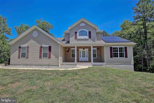Photo of 4395 AUGUST DR, PORT REPUBLIC, MD 20676 (MLS # MDCA176924)