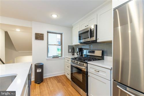 Photo of 4059 BARING, PHILADELPHIA, PA 19104 (MLS # PAPH855924)