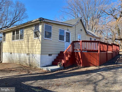 Photo of 4348 LANSDALE RD, HARWOOD, MD 20776 (MLS # MDAA456926)