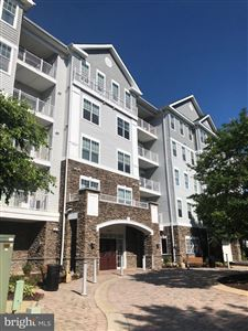 Photo of 700 CATTAIL COVE #101, CAMBRIDGE, MD 21613 (MLS # MDDO123926)