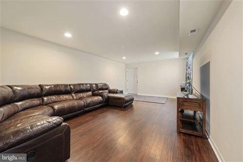 Tiny photo for 6372-A BEECHFIELD AVE, ELKRIDGE, MD 21075 (MLS # MDHW279926)