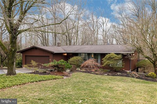 Photo of 6 HILL SPRING RD, CHADDS FORD, PA 19317 (MLS # PACT497926)