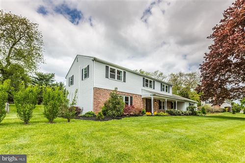 Photo of 19 MOORES RD, MALVERN, PA 19355 (MLS # PACT505926)