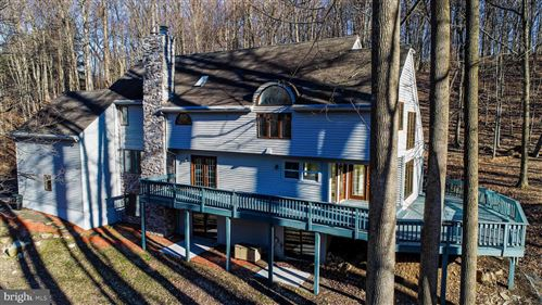 Photo of 1632 FAIRVIEW RD, GLENMOORE, PA 19343 (MLS # PACT524926)