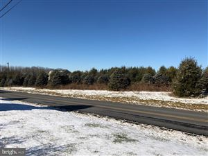 Photo of BRANDT ROAD, ANNVILLE, PA 17003 (MLS # PALN102926)