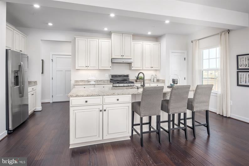 Photo of 6973 MERLE CT, NEW MARKET, MD 21774 (MLS # MDFR2006926)