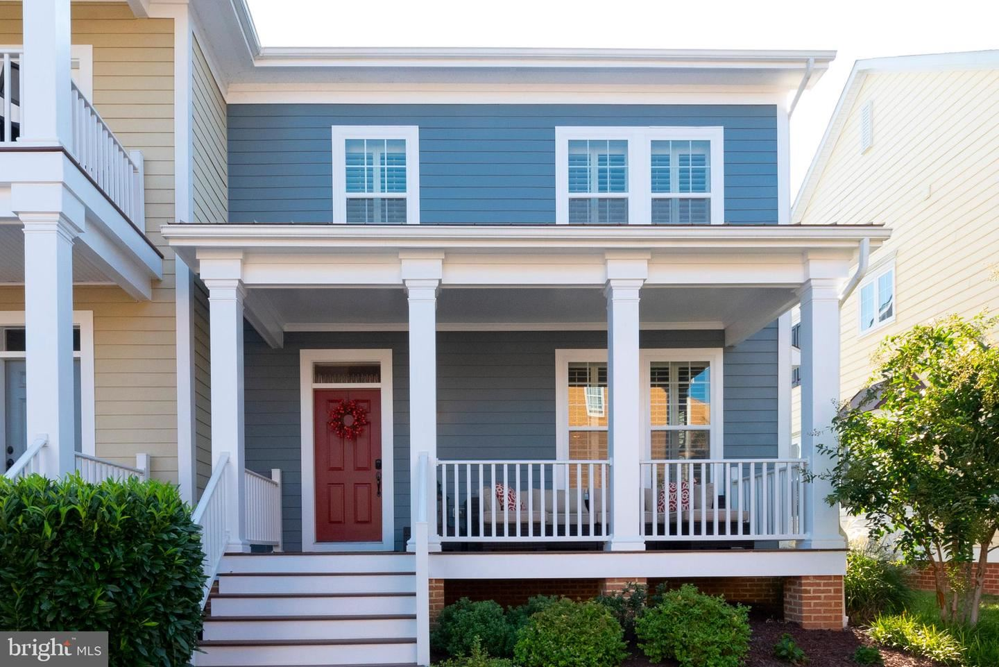 Photo of 143 JOHN GIBSON DR, CHESTER, MD 21619 (MLS # MDQA144926)