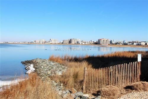 Tiny photo for 36 CANAL SIDE MEWS W #36BQ, OCEAN CITY, MD 21842 (MLS # 1001560928)