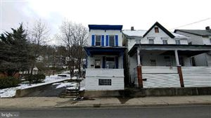 Photo of 514 MARYLAND AVE, CUMBERLAND, MD 21502 (MLS # MDAL119928)