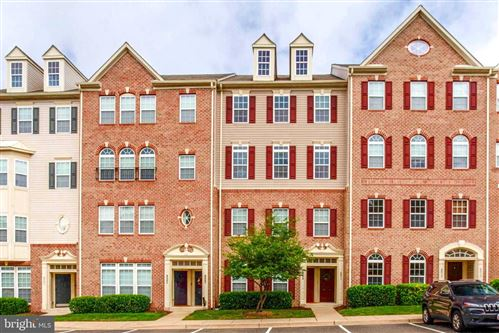 Photo of 8011 FOREST RIDGE DR #8, CHESAPEAKE BEACH, MD 20732 (MLS # MDCA177928)