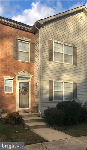 Photo of 185 WINSLOW PL, PRINCE FREDERICK, MD 20678 (MLS # MDCA179928)