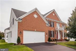 Photo of 10 SWEETWOOD CT, ROCKVILLE, MD 20850 (MLS # MDMC672928)