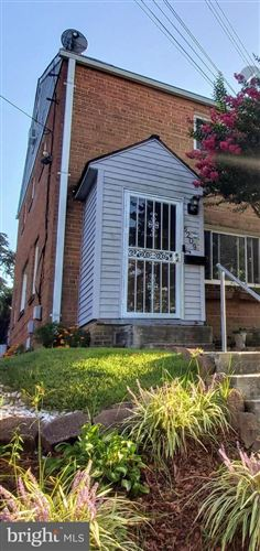 Photo of 6209 KENNEDY ST, RIVERDALE, MD 20737 (MLS # MDPG581928)