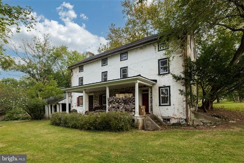 Photo of 88 S SPRING LN, PHOENIXVILLE, PA 19460 (MLS # PACT2005928)