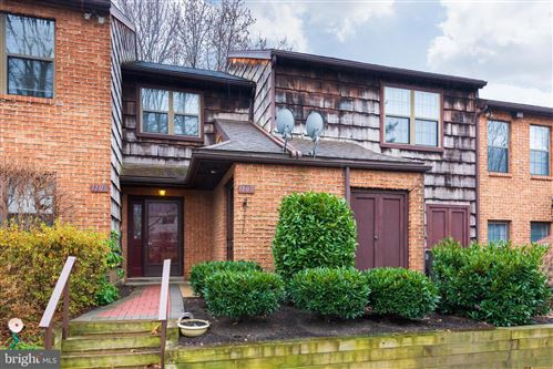 Photo of 1108 BARTLETT RD #170, CHESTERBROOK, PA 19087 (MLS # PACT495928)