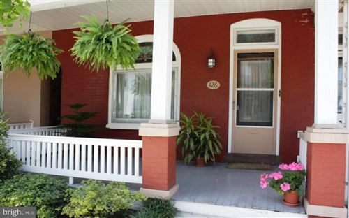Photo of 426 MAIN ST, DENVER, PA 17517 (MLS # PALA141928)