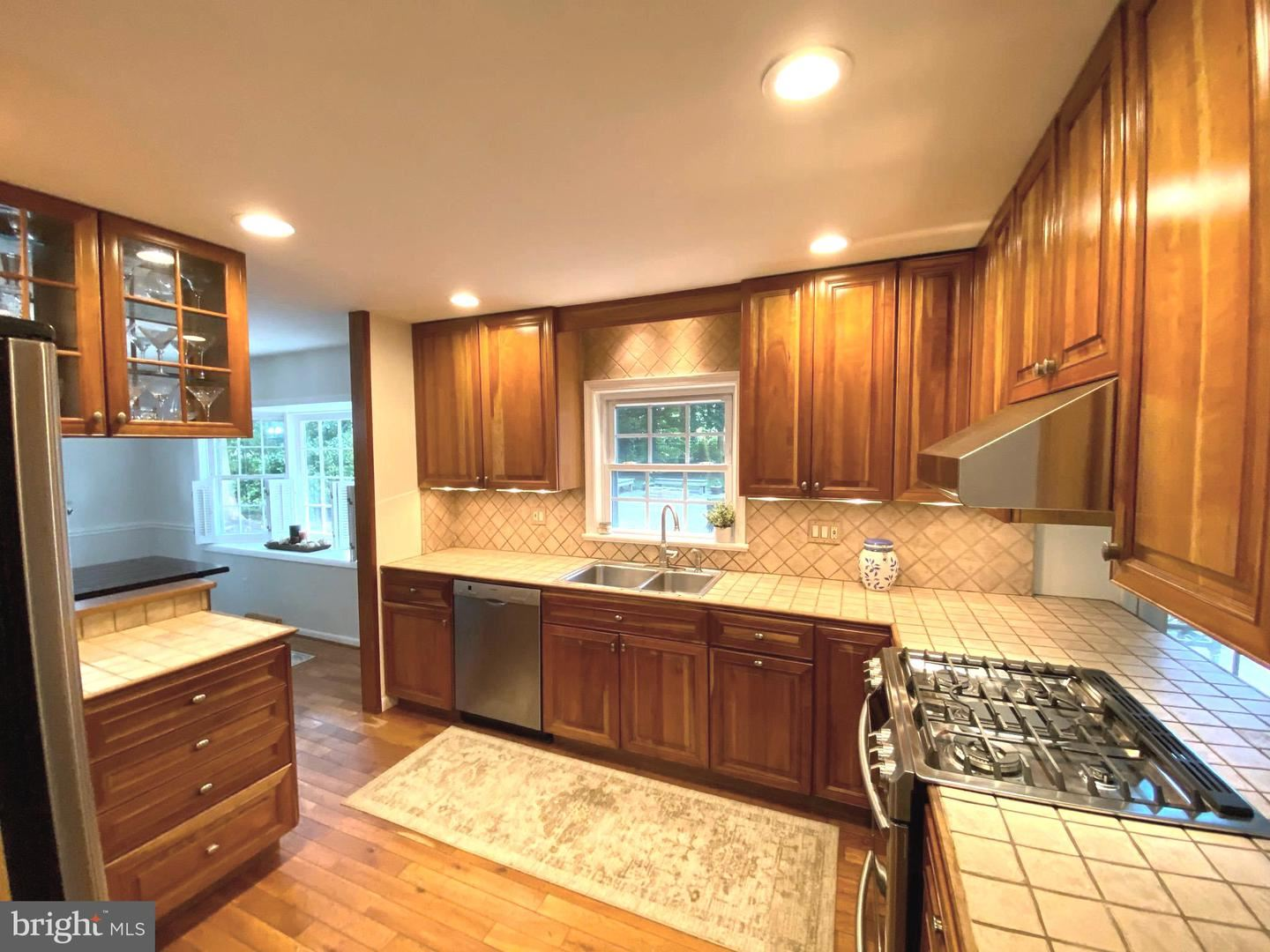 Photo of 4708 NORBECK RD, ROCKVILLE, MD 20853 (MLS # MDMC711928)