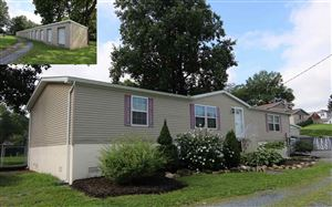 Photo of 727 E MAIN ST, MIDDLETOWN, PA 17057 (MLS # 1000796929)