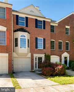 Photo of 2124 BRECKEN DELL CT, FREDERICK, MD 21702 (MLS # MDFR246930)